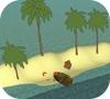 Игра Спастись с острова