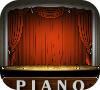 Игра Пианино