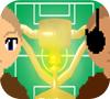 Игра Пиратский футбол