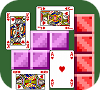 Game Puzzle Poker