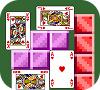Игра Головоломка Покер
