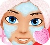 Game Romantic Sweetheart Makeover GG4U