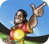 Game Drogba Bouncing Ball