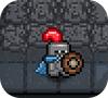 Игра Подземелье