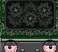 Игра Шипы: Кровожадная ловушка