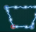 Игра Электросовместимость