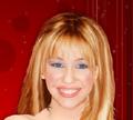 Игра Ханна Монтана в салоне красоты
