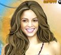Игра Шакира 2