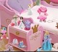 Игра Уборка в комнате Барби