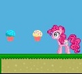 Игра Супер Мир Пинки Пай 3