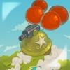 Игра Воздушная битва 2