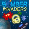 Игра Захватчики бомбардиры