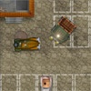 Игра Паркинг: Свалка машин