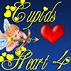 Игра Сердца Купидона 4