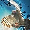 Игра Пятнашки: Фантастический полет