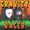 Игра Гравитационный забег