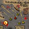 Игра Война
