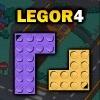 Игра Легор 4