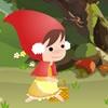 Игра Красная шапочка