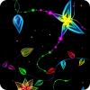 Игра Пять отличий: Волшебная история