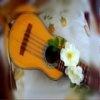 Игра Пазл: Музыкальные инструменты
