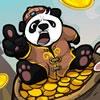 Игра Оружейный магазин панды