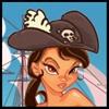 Игра Пираты бестолковых морей