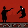Игра Рикошет 3 Доп.уровни