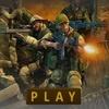 Игра Поиск отличий: Солдаты на войне