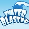 Игра Водные блоки