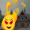 Игра Замок Зла