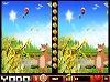 Игра Различия: Балу 2