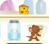 Игра Том и Джерри: Холодильник