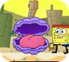 Игра Приключения Губки Боба и его друга Патрика