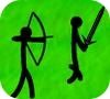 Game Amazing Archer