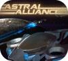 Игра Астральный альянс