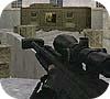 Игра Снайпер