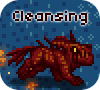 Game Cleansing