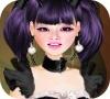 Game Dara Dressup