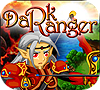 Game Dark Ranger