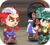 Игра Команда бойцов