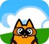 Игра Карамельный кот