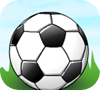 Game Freestyle Soccer