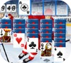 Game Ice Cards Solitaire