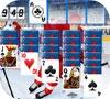 Игра Пасьянс: Ледяные карты