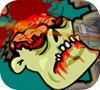 Игра Зомби апокалипсис: Массовое уничтожение, доп. уровни