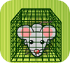 Game Mouse Trap