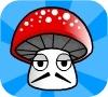 Game Mr shroom