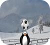 Game Penguin Soccer