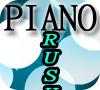 Игра ПианоРаш